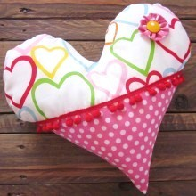 diy_couture_coussin_coeur_Creamalice