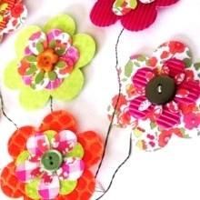 diy-bouquet-fleurs-boutons