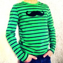 diy-tee-shirt-moustache