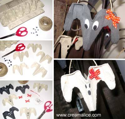 diy-arbre-deco-recup-Halloween-Creamalice