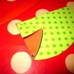 diy-carte-sapin-Noel-origami