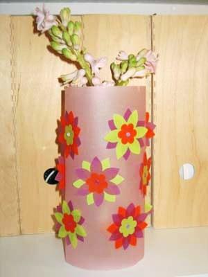 diy-cache-vase-calque-colore-Creamalice