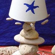 diy-lampe-galets-Creamalice