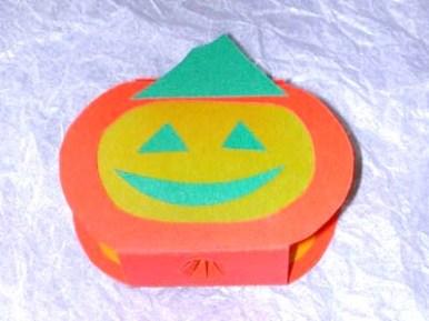 diy-deco-guirlande-citrouilles-halloween