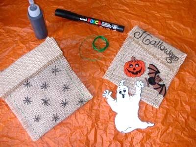 DIY-pochon-Halloween