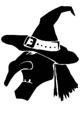 DIY-pochoir-Halloween