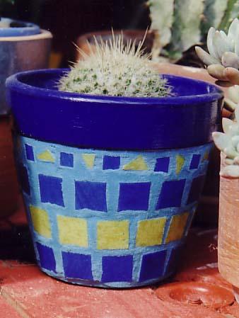 diy-pots-mexicains-mosaique-Creamalice