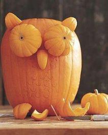 diy-citrouille-deco-halloween