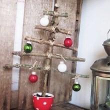 diy-mini-sapin-Noel-Creamalice