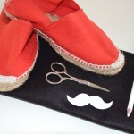 diy-espadrille-custom-moustache