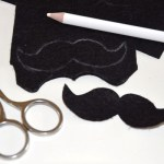 diy-espadrille-customise-moustache