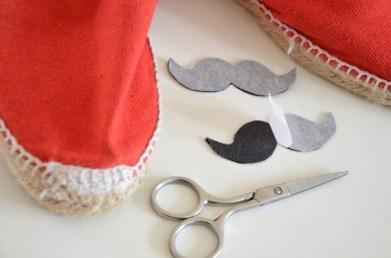 diy-espadrille-customise-moustache