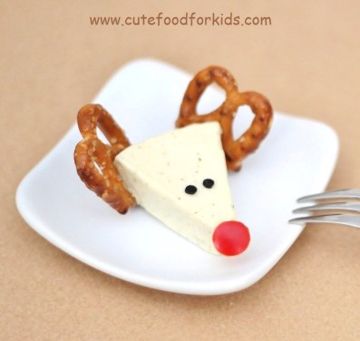 selection-fun-food-Vache-qui-rit-Creamalice