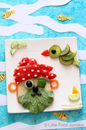 DIY Kids Cooking2