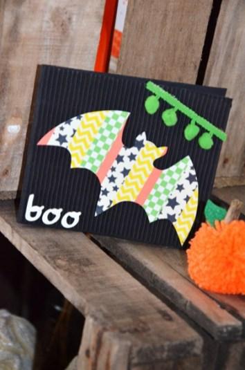 DIY-carte-chauve-souris-Halloween-masking-tape4