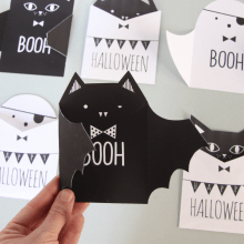 diy-printable-carte-invitation-Halloween