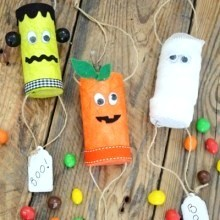 diy-mini-piñatas-Halloween-Creamalice