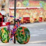 diy-yarn-bombing