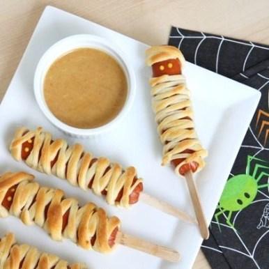 fun food Hot Dog8