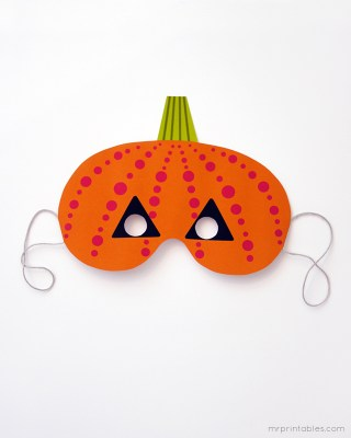 diy-printable-masque-halloween