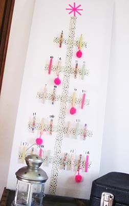 diy_Calendrier_Avent_Masking_Tape