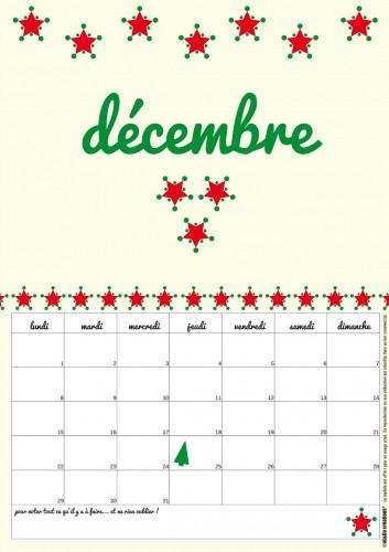 calendrier-dec-2014-printable7