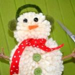 diy-bonhomme-de-neige-pompon-Creamalice