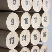 diy-calendrier-avent-rouleaux-papier-toilette