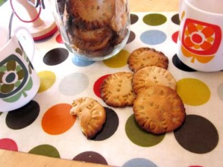 DIY_Recette_Sables_Home_Made