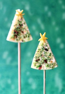 selection-Fun-Food-Kids-sapin-Noel-Creamalice