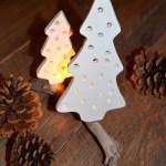 diy-bougeoir-sapins-Noel-Creamalice