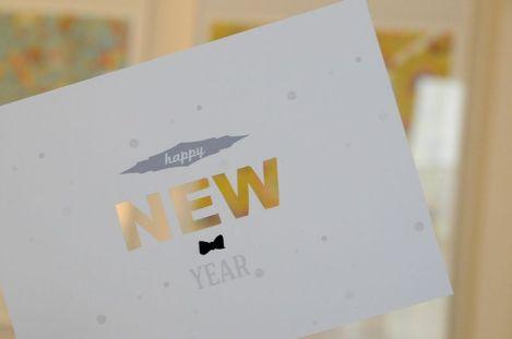 diy-carte-voeux-2015-a-imprimer