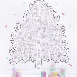 diy-coloriage-Noel-a-imprimer