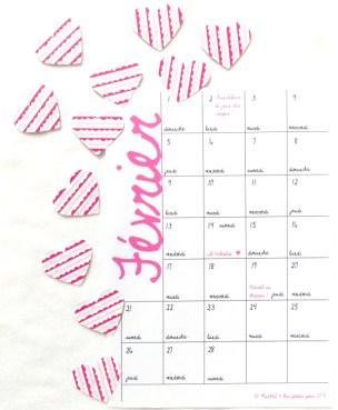 printable-calendrier-fevrier-2015.1