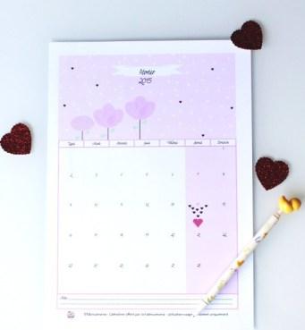 printable-calendrier-fevrier-2015.4