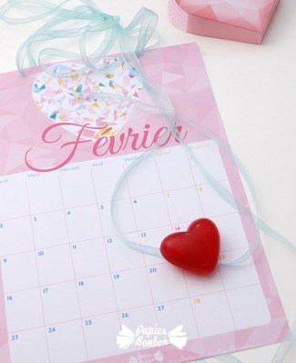 printable-calendrier-fevrier-2015.5