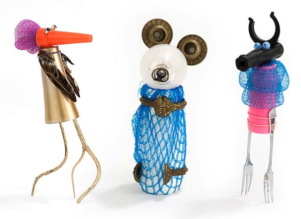 diy recyclage créatif