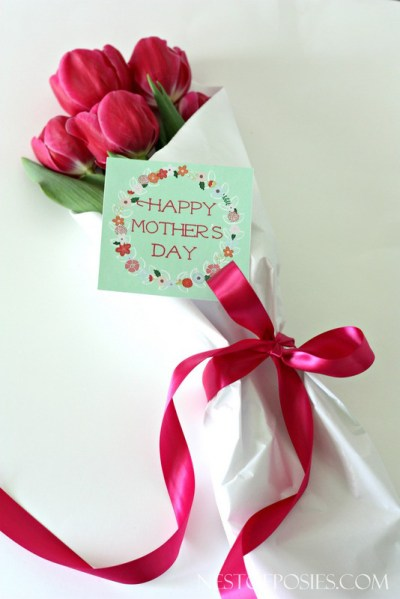 diy_printable_fetedesmeres
