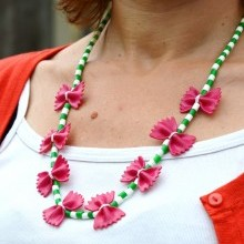 diy-collier-pates-papillons