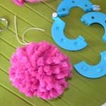 diy-customisation-panier-pompon