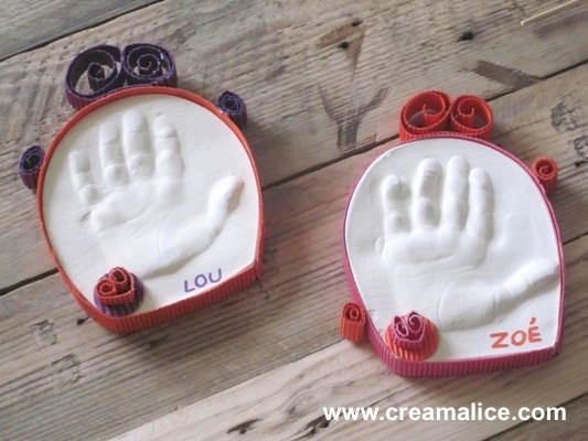 diy-moulage-main-enfant-3D-Creamalice