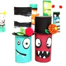 diy-recyclage-creatif-rouleau-papier-toilette
