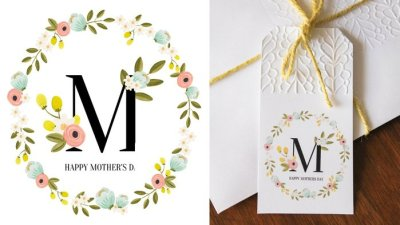 diy-printable-carte-fleurie-fetedesmeres