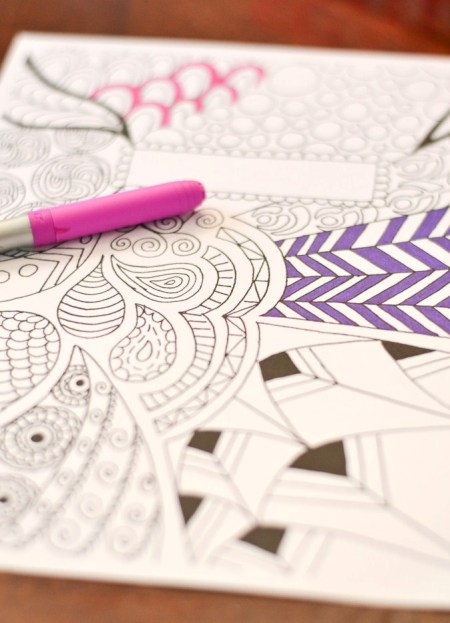 coloring-doodle-binder-cover-printable-2-680x1020