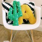 diy-cactus