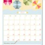 diy-printable-calendrier-aout