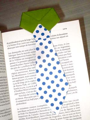 diy-marque-page-cravate