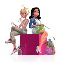 salons-loisirs-creatifs-Creativa
