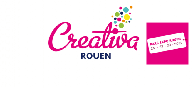 Salon-loisirs-creatifs-Creativa-Rouen