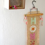 diy-deco-murale-Sweet-Home-Creamalice